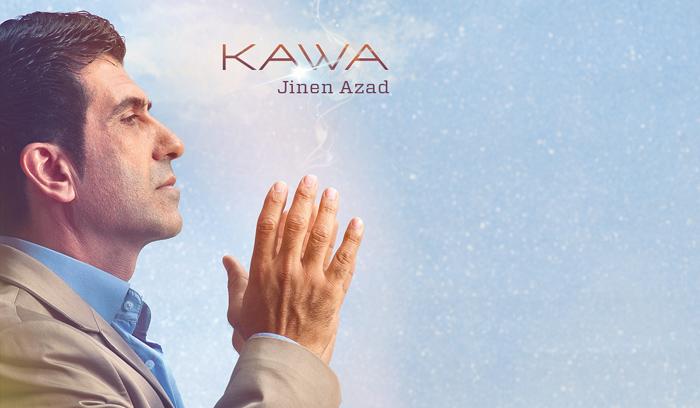 KAWA_cover_700pxnh