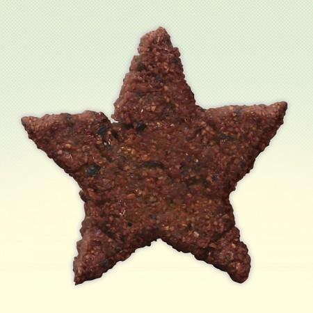 Falafel Star