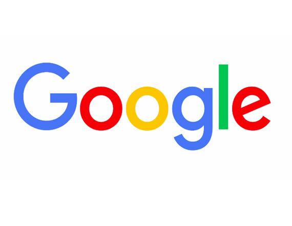 Google SEO Bochum