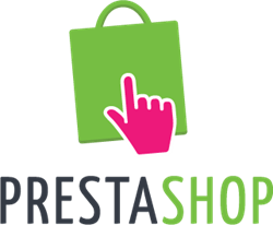 presta online shop Bochum
