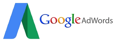 Google AdWords Bochum