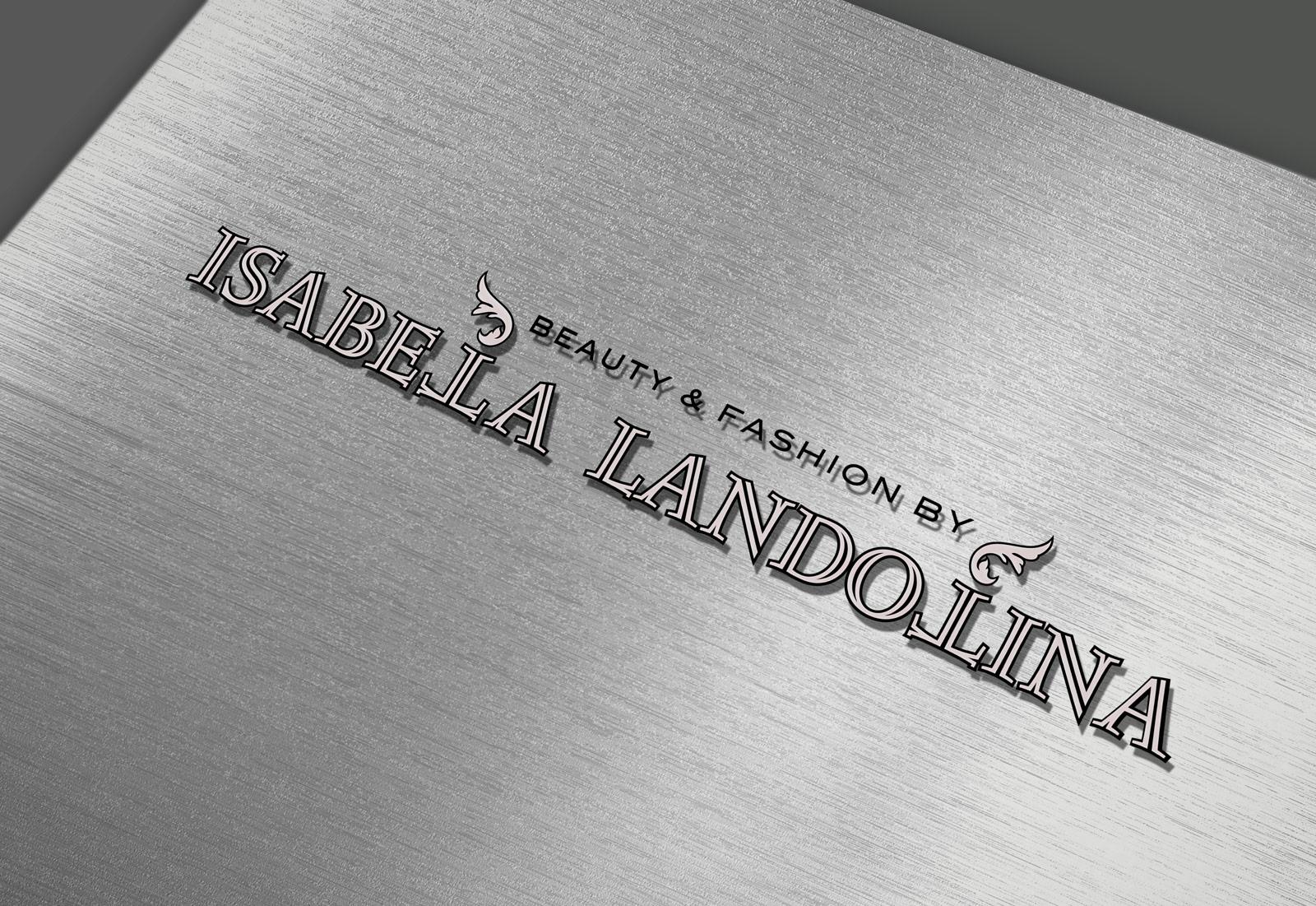 Mode Logo Design