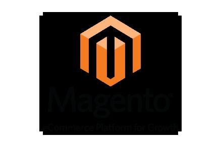 Magento Shop Bochum