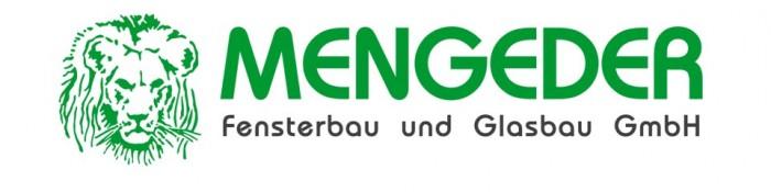 Mengeder Logo