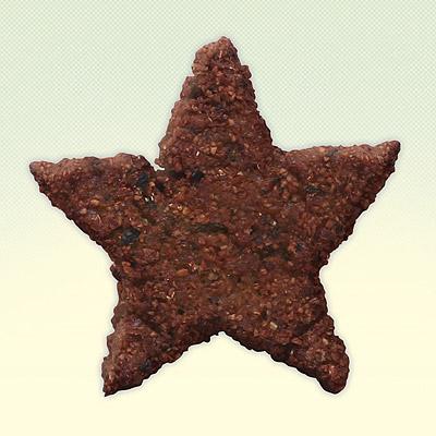 Falafel Star Bochum